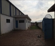 Factory property at most strategic location in Ecotech 3