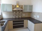 3 BHK Apartment For Sale In Sector 125, Mohali