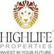 Vision Plus Quality Carrier For Real Estate Highlife Properties Review