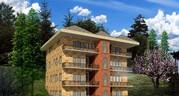 2 BHK,  Residential Apartment in Dalhousie,  Himachal Pradesh
