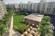 Raunak City : 1 & 2 BHK Flats for Sale in Kalyan West