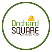 1042 Sq.Ft 2 BHK Luxury Apartments at Valmark Orchard Square JP Nagar