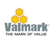 Valmark Developed Orchard Square Apartments in 8th Phase JP Nagar