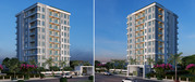 Upcoming Residential Project in Jaipur,  Rajasthan