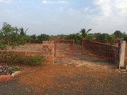 Top NA Bungalow Plots near Ganpatipule