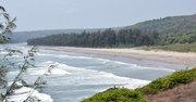 Beautiful Sea View NA Plots in Konkan   Kokanwadi