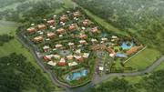 Beautiful Villas in Lonavala   Make your holidays more special