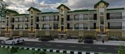 3BHK Builder For Sale in Sector 125,  Kharar,  Mohali