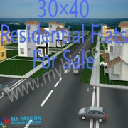 Aprtment for sale in Electronic city
