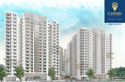 Best residential flats for sale at Whitefield