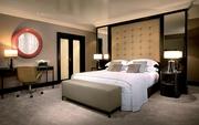 Flamingo Floors Luxury Independent Floors @65 Lacs Onwards