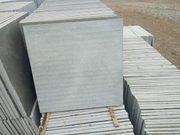 Kota Stone supplier in kota Rajasthan