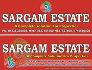 Agriculture Land Available for Lease (Rent) in Tehri (Uttarakhand).