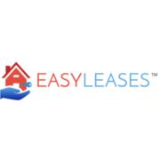 Property Management Bangalore | Property Management Companies