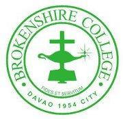 Brokenshire College of Medicine