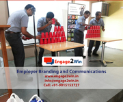 Strategy Behind Effective Employer Branding And Communication