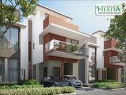 best villas in Bangalore