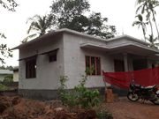 One bhk house. For sale