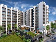 Godrej Meridien Gurgaon – Book Luxurious Apartments Now