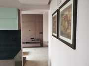 2 BHK Flats & Shops for Sale beside Arch Angan in mitmita