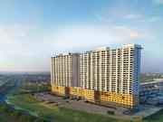 Buy Studio apartment in Greater Noida
