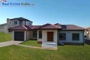 Property for sale in SAS Nagar,  Mohali
