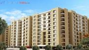 3 BHK Builder Floors in Kharar,  Mohali for Sale