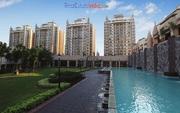5 BHK Builder Floor for Sale in Indirapuram