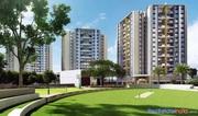 Commercial Properties for Sale in Hinjewadi