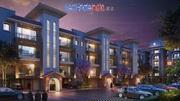 Find 3 BHK Builder Floors in Kharar